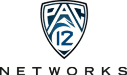 Pac-12_Networks_logo